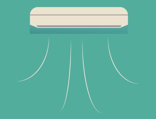 Legionnaires Disease From Evaporative Cooling Fans